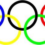 Спортсмены-беженцы впервые смогут принять участие в Олимпиаде