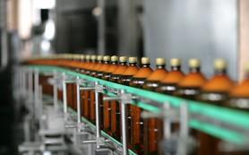 Пивовары обратились за поддержкой к президенту Путину