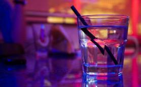 Социологи нашли самую пьющую страну
