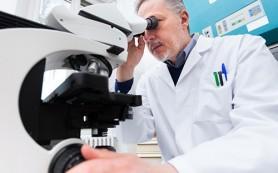 Новое исследование подтвердило связь роста и риска рака