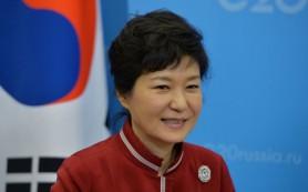 Сеул пообещал КНДР 63 миллиарда долларов за отказ от ядерной бомбы