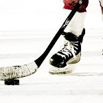 Хоккеисты «Нэшвилла» уверенно переиграли «Аризону»