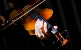 7 декабря в Концертном зале имени П.И. Чайковского закрытие Международного конкурса юных музыкантов