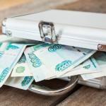 Регионам РФ выделят деньги на медобслуживание жителей Украины