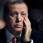 Эрдоган: Турция хочет продолжать стратегические отношения с РФ