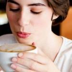 3-4 чашки кофейного напитка снижают вероятность появления диабета