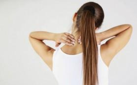 Эффективные способы лечения остеохондроза шейного отдела в домашних условиях
