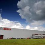 Завод Bosch-Siemens остановит производство из-за турецких комплектующих