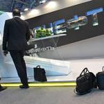 Минфин задумал снизить расходы резервного фонда за счет приватизации «Роснефти»