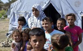 В Бельгии ликвидировали группировку по переправке беженцев по Европе