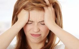 Причины мигрени являются глубоко индивидуальными