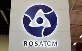 «Росатом» начал работы по строительству АЭС в Финляндии