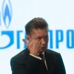 Миллер подтвердил информацию о газовых договоренностях с Узбекистаном