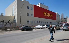 Российскую фабрику Порошенко решили продать за 200 миллионов долларов