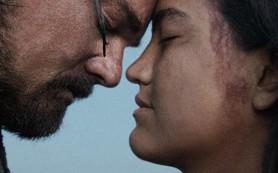 Фильм «Выживший» получил награду Гильдии режиссеров США