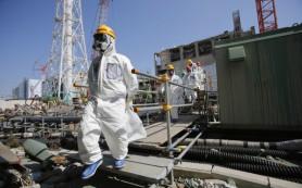 Экс-руководителей компании-оператора «Фукусимы» обвинили в халатности