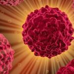 Специалисты обнаружили универсальный биомаркер рака