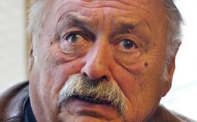 В США скончался писатель, работавший над «Легендами осени»