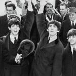 Продюсер The Beatles Джордж Мартин скончался на 91 году жизни