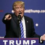 Дональд Трамп допустил распад НАТО