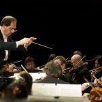 Симфонический оркестр Павла Когана в мае отправится в гастроли по Британии