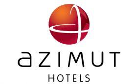 AZIMUT Hotels запускает «Время важных дел»
