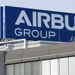 Airbus и Siemens создадут электросамолет