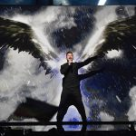 """Западные СМИ о """"Евровидении-2016"""": Политика затмила музыку"""