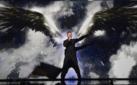 Западные СМИ о «Евровидении-2016»: Политика затмила музыку
