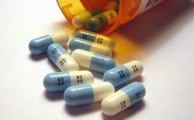 Инсулин в таблетках может прийти на смену инъекциям