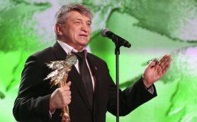 Путин поздравил Сокурова с 65-летием, отметив его большой талант