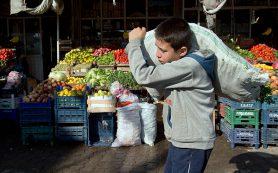 Сумеет ли Анкара вернуть позиции в российской экономике