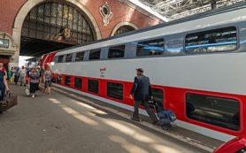 РЖД передумали покупать греческие железные дороги