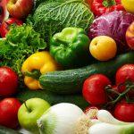 Эксперты назвали оптимальное количество фруктов и овощей, увеличивающих уровень счастья у людей