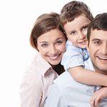 Общение с родственниками способствует продлению жизни