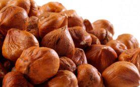 Масло лесного ореха можно употреблять даже в период строгой диеты