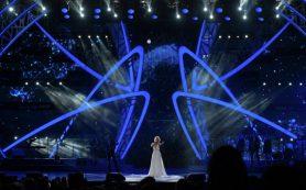Путин заявил, что «Новая волна» дает шанс проявить талант