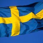 """В Швеции нашли новую """"секретную угрозу со стороны России"""""""