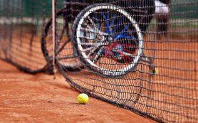 МИД: отстранение паралимпийцев оставило черное пятно на всем движении
