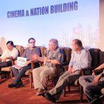 Разлогов назвал условия для упешного развития кинофестиваля БРИКС