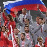 Еще один человек из делегации Белоруссии лишен аккредитации на Паралимпиаде