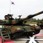 США и Южная Корея раскрыли детали плана по превентивному удару по КНДР