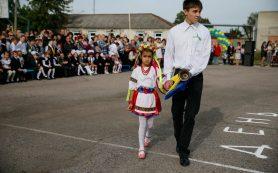 Новые украинские учебники сделали украинцев исключительной нацией