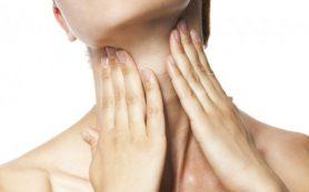 Если не лечить острый тонзиллит, он может перейти в хроническую форму