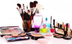 Простые правила выбора косметики, которые сохранят ваше здоровье