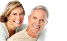Специалисты рассказали, как стать долгожителем