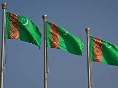 В Туркмении увеличен срок президентства