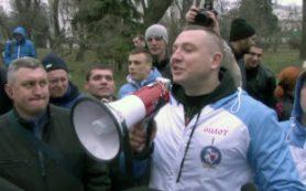 В МИД отметили нарушения прав человека на Украине