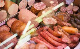 «Росконтроль» нашел обман и нарушения в вареной колбасе