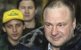 Сбербанк обанкротил владельца автоконцерна «ТагАЗ»